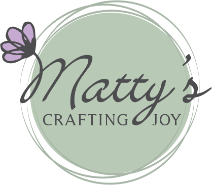 Matty's Crafting Joy®