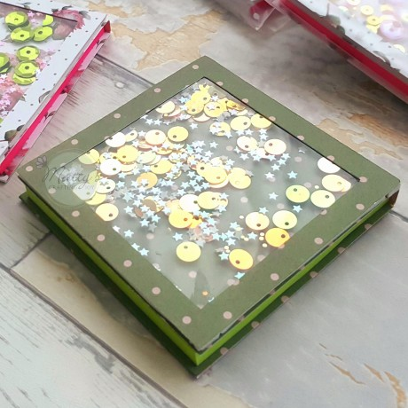 double sided 12X12 cardstock, patterned cardstock, floral scrapbook paper, floral cardstock, scrapbooking supplies, diy shaker cards
